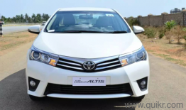 20 Used Toyota Cars in Nagercoil | Second Hand Toyota Cars for Sale