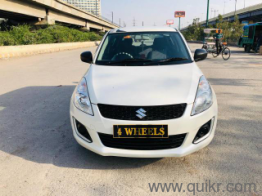 White Kabootar Find Best Deals & Verified Listings at QuikrCars in Delhi