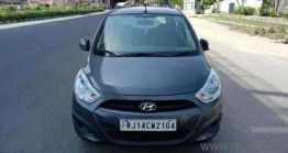 Olx Jaipur Used Car Find Best Deals & Verified Listings at QuikrCars