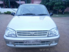 Olx Car Zen Find Best Deals & Verified Listings at QuikrCars in