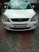 165 Used Cars In Bhopal Second Hand Cars For Sale Quikrcars