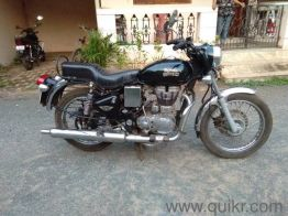 129 Second Hand Bikes in Goa | Used Bikes at QuikrBikes