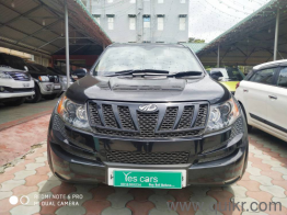 Mahindra Xuv 500 Accident Cars Find Best Deals Verified Listings