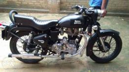Diesel Bullet Olx Mp