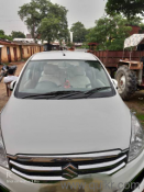 203 Used Cars in Azamgarh | Second Hand Cars for Sale | QuikrCars