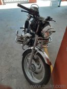 Royal Enfield Bullet 1962 Model Army Disposal For Sale In