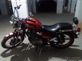 Http Bangalore Olx In Black Colour Yamaha Libero 20    Find Best