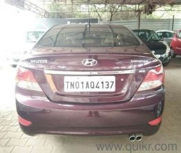 Hyundai Terracon Cars Find Best Deals & Verified Listings at
