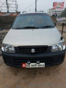 219 Used Cars in Gaya | Second Hand Cars for Sale | QuikrCars