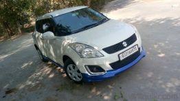 Maruti True Value Cars Price List Quikrcars Ahmedabad