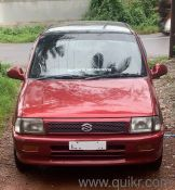 Maruti Zen Carbon For Sale Quikrcars Kerala