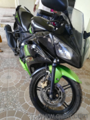 Pune Olx Bike R15 Find Best Deals & Verified Listings at