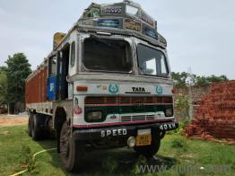 Luxury Bus 56 Seats Ashok Leyland Sales Price Photos Find