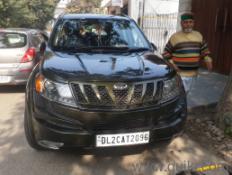 38 Used Mahindra XUV500 Cars in Delhi | Second Hand Mahindra