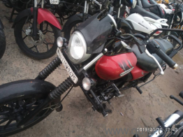 1084 Second Hand Bikes in Delhi   Used Bikes at QuikrBikes