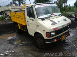 Used Tata Truck 3118 For Sale Find Best Deals & Verified