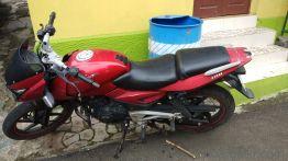 50 Second Hand Bajaj Bikes in Nagpur | Used Bajaj Bikes at