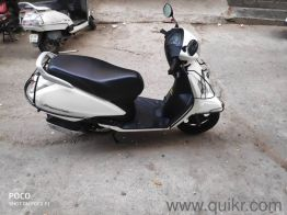 2727 Second Hand Bikes in Bangalore | Used Bikes at QuikrBikes