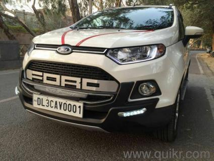 Ecosport Front Ford Grill Made In Taiwan In Coimbatore Airport Coimbatore Spare Parts Accessories On Coimbatore Quikr Classifieds