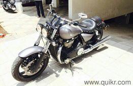 24 Second Hand Triumph Bikes In India Used Triumph Bikes At