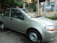 Chevrolet Aveo Uva Mileage Find Best Deals  Verified Listings at