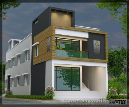 Commercial Property for Rent in Coimbatore, Coimbatore | Commercial ...