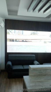 Commercial Property for Rent in Kochi, Kochi | Commercial Property ...
