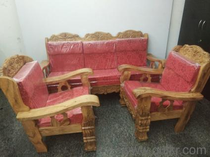 It Is Brand New Sofa Set 9071731480 Brand Home Office