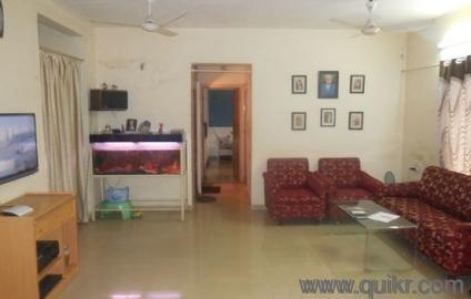 Residential Property/House For Rent In Kandivali West, Mumbai ...