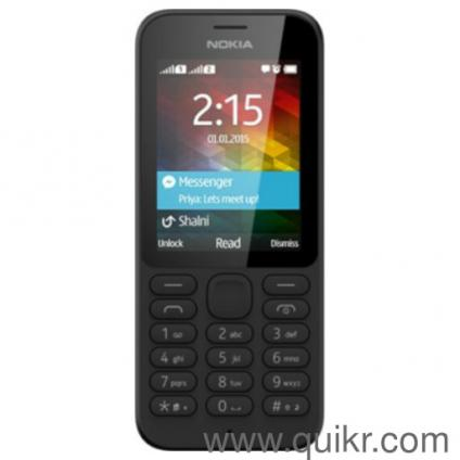 nokia pc suite 6275 cdma