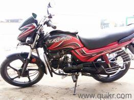 12 Second Hand Hero Passion Pro Bikes In Coimbatore Used Hero