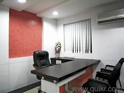 Commercial Property For Rent In Vikas Puri Delhi