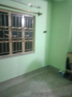 10000 of Commercial Property for Rent in Kolkata | Commercial ...