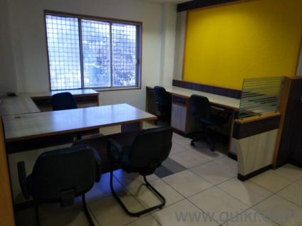 Commercial Property for Rent in Coimbatore | Commercial Property in ...