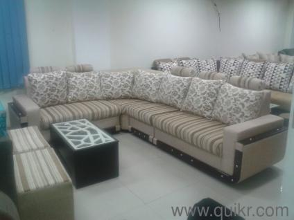 Sofa Sets In Hyderabad Online Www Gradschoolfairs Com