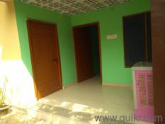Apartments Flats For Rent In Gorakhpur
