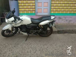 used bike bajaj pulser 180 cc find best deals verified listings at