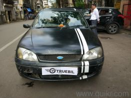 ford ikon 1 6 wiring diagram cost find best deals verified rh quikr com ford ikon 1.6 wiring diagram ford ikon wiring diagram pdf