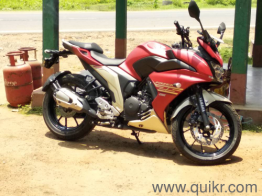 Yamaha R15 Image Price In India Find Best Deals & Verified