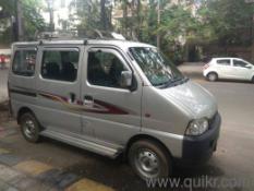 Maruti Suzuki Eeco Price Bangalore Find Best Deals Verified