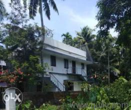 Kundannoor Kochi