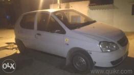 Used Car Sale Below 50000 Rupees In Karnataka Find Best Deals