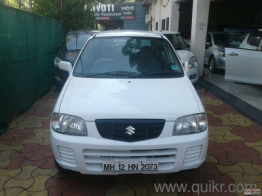 412 Used Maruti Suzuki Cars In Pune Second Hand Maruti Suzuki Cars