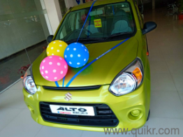 Maruthi 800 Car Painting Cost Find Best Deals Verified Listings At