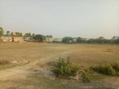 c15799f077b Here is the list of commercial properties for buy in Sandila