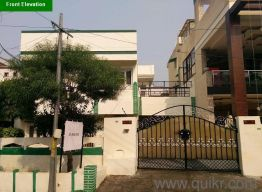 villas independent houses for sale in patiala quikrhomes rh quikr com