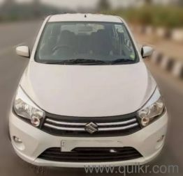 43 Used Maruti Suzuki Celerio Cars In Bangalore Second Hand Maruti