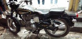 Bullet Standard Olx Punjab