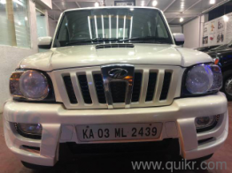 Used Cars Bikes In India Buy New Sell Old Cars Quikr
