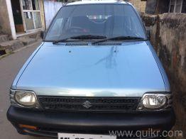 35 Used Maruti Suzuki Cars In Shillong Second Hand